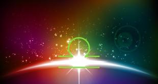 Horoscop saptamanal Horoscop săptămânal Balanță 28 mai – 4 iunie mai 2017