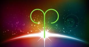 Horoscop zilnic Horoscop săptămânal Berbec  28 mai – 4 iunie mai 2017