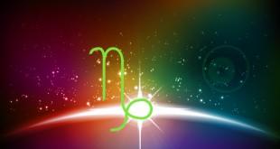 Horoscop saptamanal Horoscop săptămânal Capricorn 28 mai – 4 iunie mai 2017