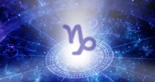 Horoscop saptamanal Horoscop săptămânal Capricorn 10 –  16 iulie 2017