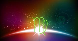 Horoscop saptamanal Horoscop săptămânal Fecioară 28 mai – 4 iunie mai 2017