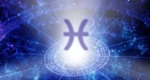 Horoscop saptamanal Horoscop săptămânal Pești 10 – 16 iulie 2017