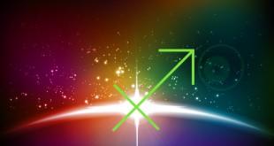 Horoscop saptamanal Horoscop săptămânal Săgetător 28 mai – 4 iunie mai 2017