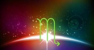 Horoscop saptamanal Horoscop săptămânal Scorpion 28 mai – 4 iunie mai 2017