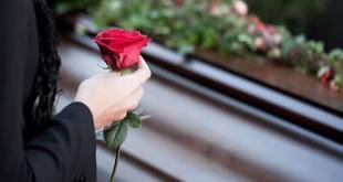 Dictionar de vise Ce înseamnă când visezi înmormântare? Interpretarea visului în care apare înmormântare