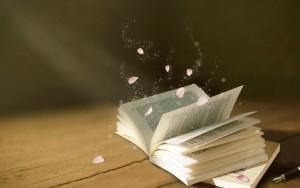 Ce inseamna cand visezi o carte Interpretarea visului in care apare o carte 2