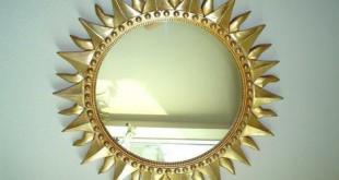 Ce înseamnă când visezi o oglindă? Interpretarea visului în care apare o oglindă