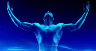 Exerciţii de respiraţie pentru combatarea depresiei şi detoxifierea organismului