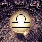 Horoscop saptamanal Balanta 18 - 25 iunie 2016