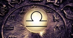 Horoscop saptamanal Horoscop săptămânal Balanță 26 martie – 2 aprilie 2017