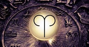 Horoscop saptamanal Horoscop săptămânal Berbec 26 martie – 2 aprilie 2017