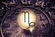 Horoscop săptămânal Capricorn 26 martie – 2 aprilie 2017