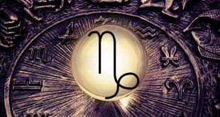 Horoscop saptamanal Horoscop săptămânal Capricorn 26 martie – 2 aprilie 2017