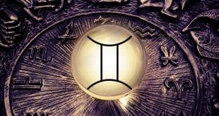 Horoscop saptamanal Horoscop săptămânal Gemeni 26 martie – 2 aprilie 2017