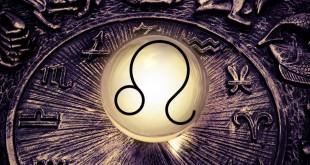 Horoscop saptamanal Horoscop săptămânal Leu 26 martie – 2 aprilie  2017