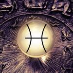 Horoscop saptamanal Pesti 18 - 25 iunie 2016