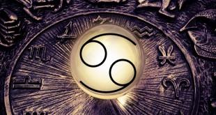 Horoscop saptamanal Horoscop săptămânal Rac 26 martie – 2 aprilie 2017