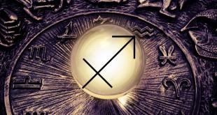 Horoscop saptamanal Horoscop săptămânal Săgetător 26 martie – 2 aprilie 2017