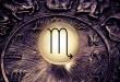 Horoscop săptămânal Scorpion 26 martie – 2 aprilie 2017