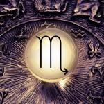 Horoscop saptamanal Scorpion 18 - 25 iunie 2016
