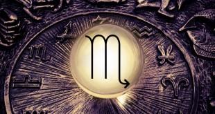 Horoscop saptamanal Horoscop săptămânal Scorpion 26 martie – 2 aprilie 2017