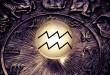Horoscop săptămânal Vărsător 26 martie – 2 aprilie 2017