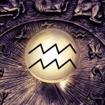 Horoscop saptamanal Varsator 18 - 25 iunie 2016