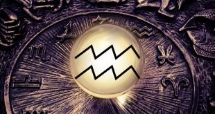 Horoscop saptamanal Horoscop săptămânal Vărsător 26 martie – 2 aprilie 2017