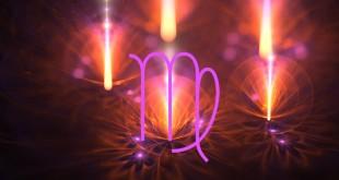 horoscop 2016 zilnic