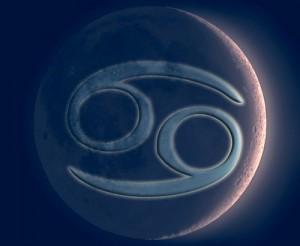 Luna Noua in Rac, 4 iulie - un nou pas inainte! 2