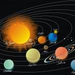 Alinierea planetelor din 21 august – cum vor fi afectate zodiile de acest fenomen
