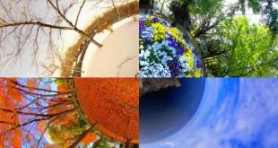 Numerologie Ce spun despre tine luna și anotimpul în care te-ai născut?