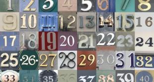 Numerologie Cum te influențează numărul apartamentului sau al casei în care locuiești?