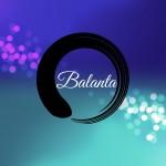 Horoscop saptamanal Balanta 6-13 august 2016