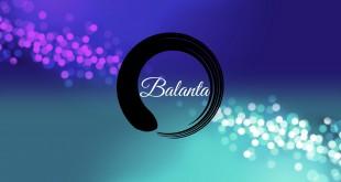 Horoscop saptamanal Horoscop săptămânal Balanță 21-28 mai 2017