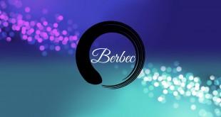 Horoscop saptamanal Horoscop săptămânal Berbec 21-28 mai 2017