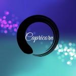 Horoscop saptamanal Capricorn 6-13 august 2016