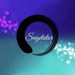 Horoscop saptamanal Sagetator 6-13 august 2016