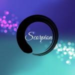 Horoscop saptamanal Scorpion 6-13 august 2016