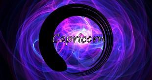 Horoscop zilnic Horoscop zilnic Capricorn 29 august 2016