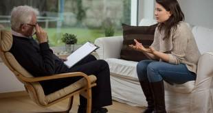 Atitudine si personalitate Care sunt motivele pentru care românii nu merg la psiholog?
