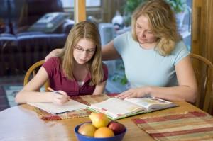 homeschooling-copilul-tau-incotro