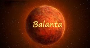 Horoscop saptamanal Horoscop săptămânal Balanță 5-12 februarie 2017