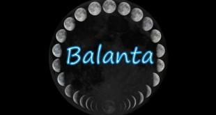 Horoscop saptamanal Horoscop săptămânal Balanță 12-19 februarie 2017