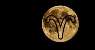 Horoscop saptamanal Horoscop săptămânal Berbec 4-11 iunie 2017