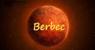 Horoscop saptamanal Horoscop săptămânal Berbec 5-12 februarie 2017