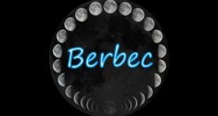 Horoscop saptamanal Horoscop săptămânal Berbec 12-19 februarie 2017