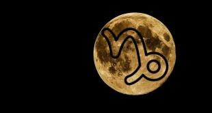 Horoscop saptamanal Horoscop săptămânal Capricorn 4-11 iunie 2017