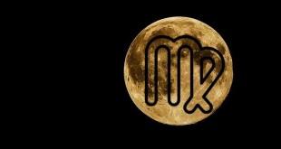 Horoscop saptamanal Horoscop săptămânal Fecioară 4-11 iunie 2017