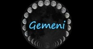 Horoscop saptamanal Horoscop săptămânal Gemeni 12-19 februarie 2017